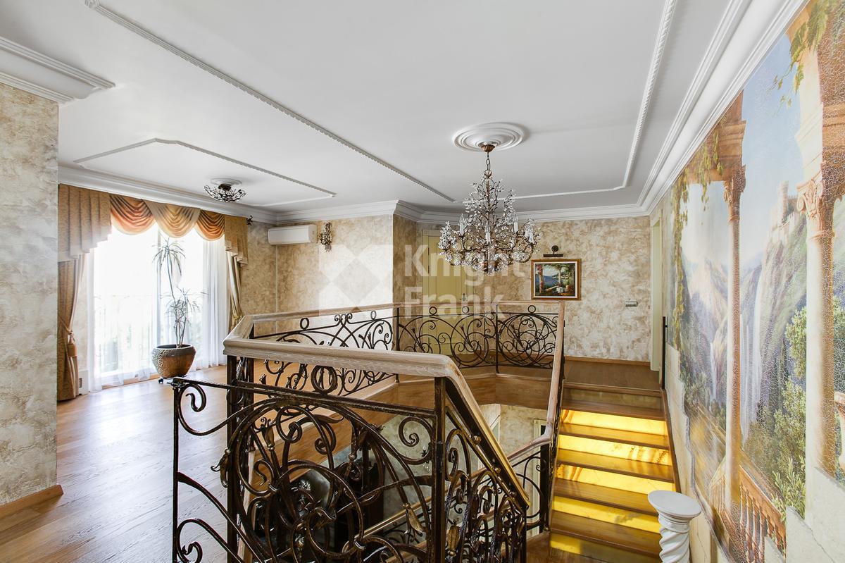 Дом Княжье Озеро, id hs9909718, фото 10