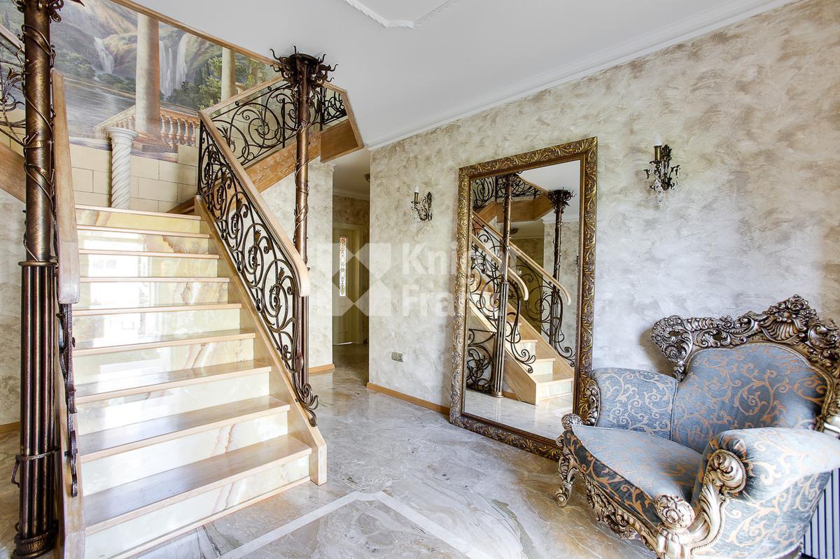 Дом Княжье Озеро, id hs9909718, фото 7