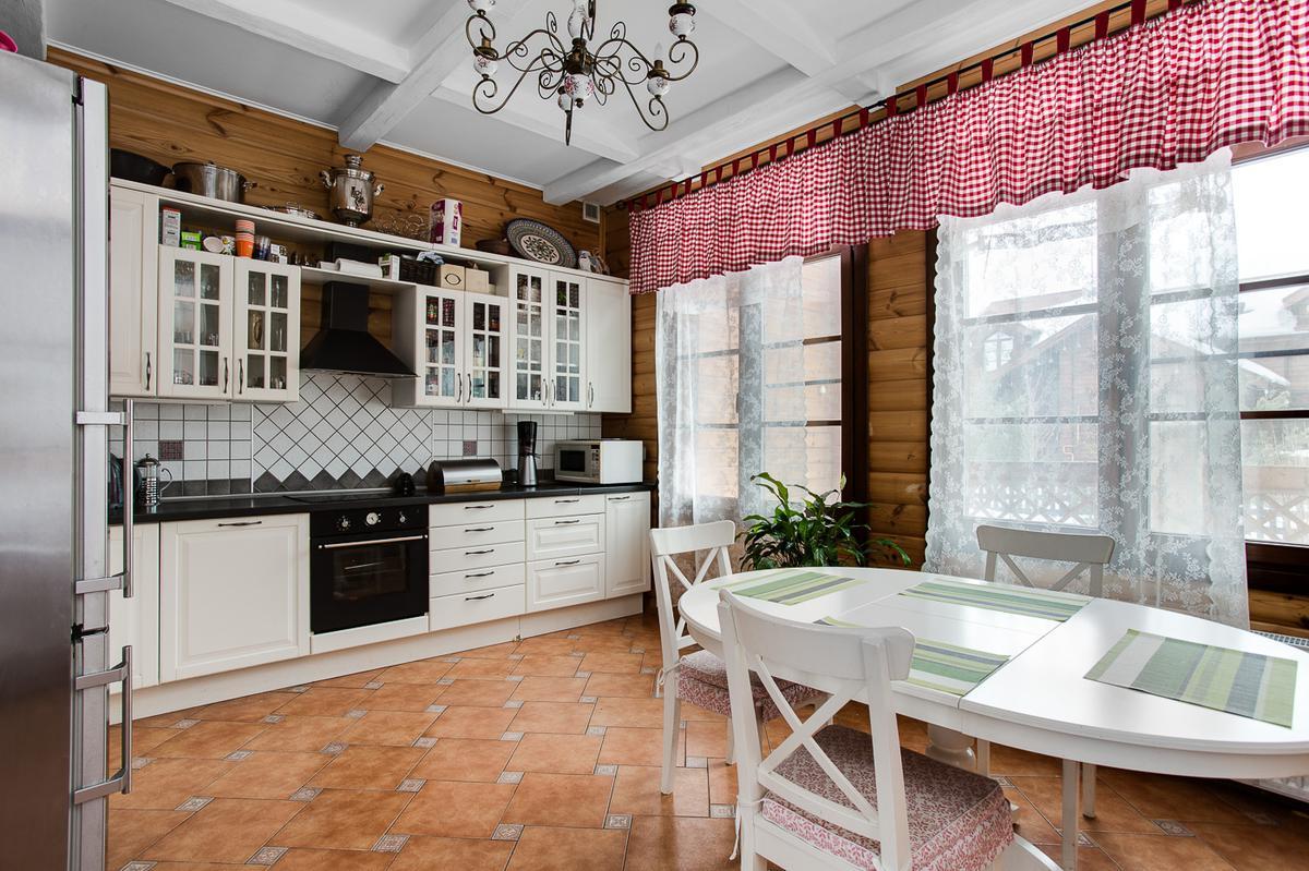 Дом Нахабино Кантри, id hs9909792, фото 3