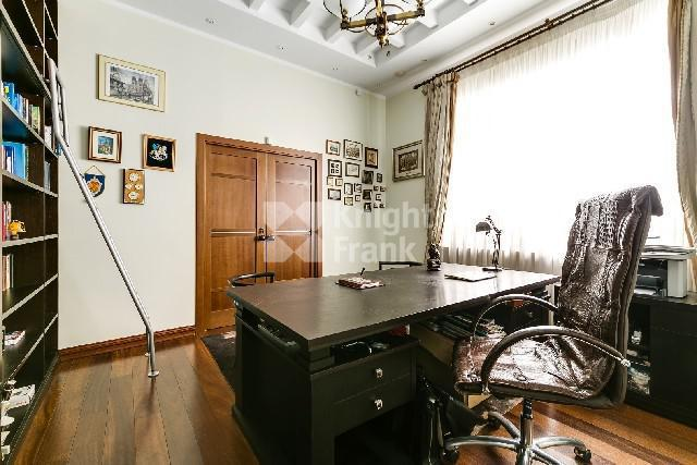 Дом Ватутинки УДП, id hl9909817, фото 4