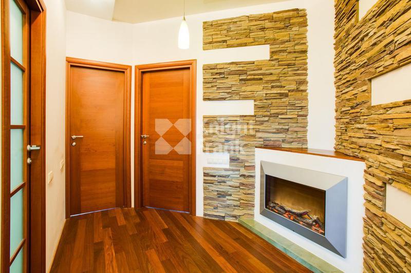 Квартира Сосны Николина Гора, id hs9909838, фото 4