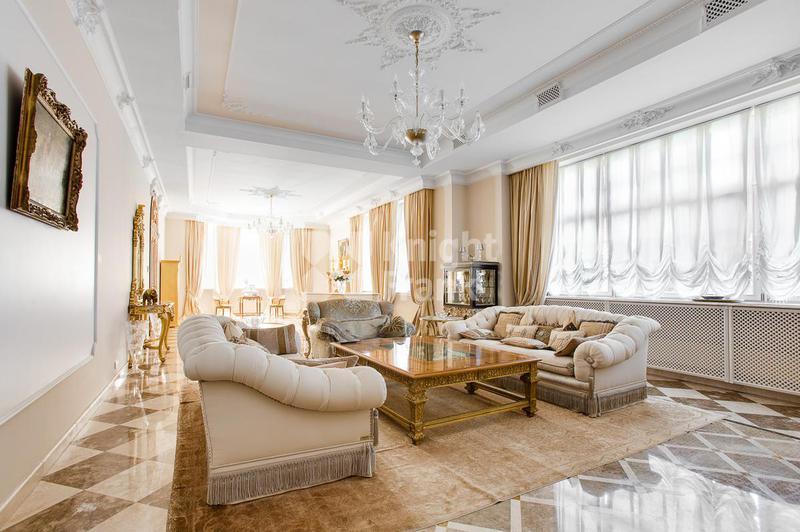 Дом Жуковка, id hs9909840, фото 2