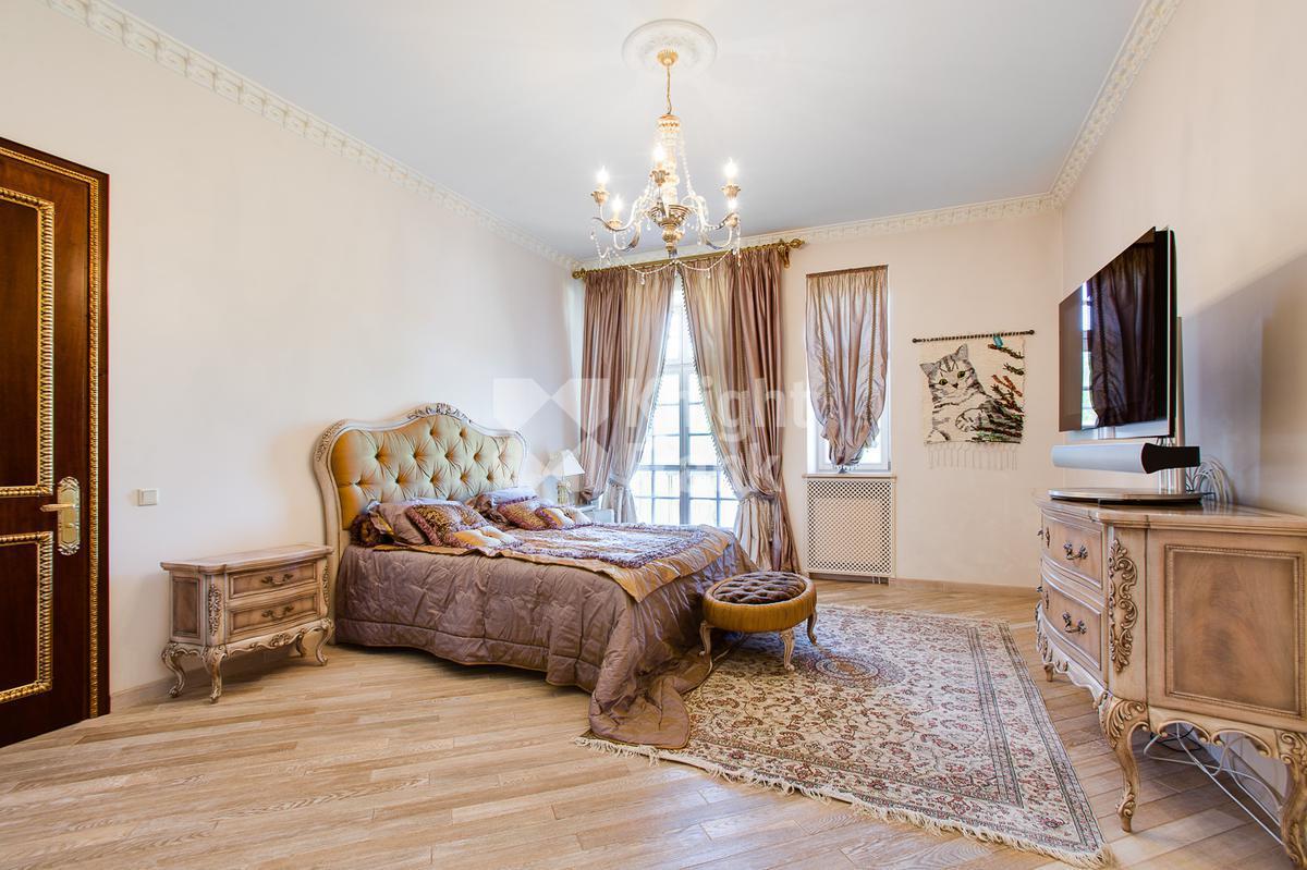 Дом Жуковка, id hs9909840, фото 18