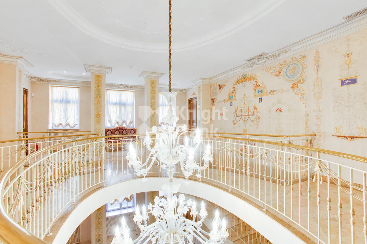 Дом Жуковка, id hs9909840, фото 22