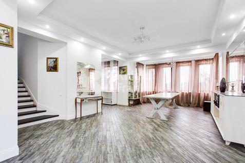 Дом Солослово, id hs9909849, фото 4