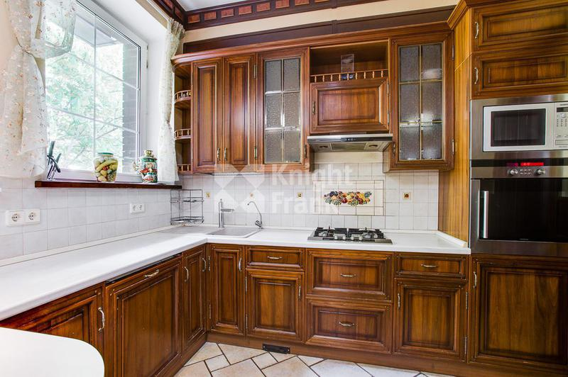 Дом Немчиновка, id hs9909853, фото 3