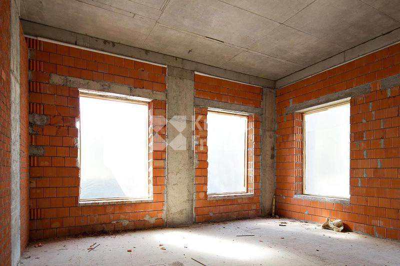 Дом Немчиновка, id hs9909886, фото 4