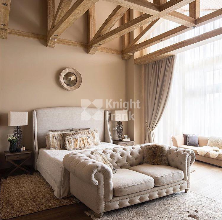 Дом Отрада Village КСК, id hs9909891, фото 2