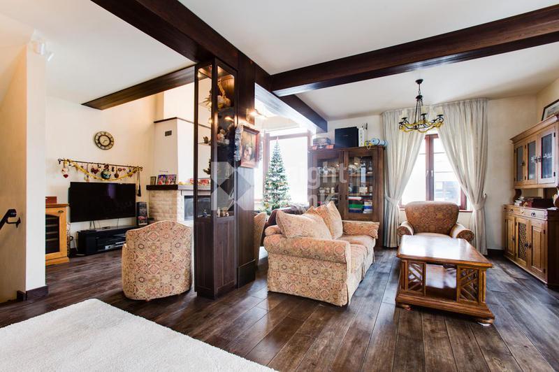 Дом Николина поляна, id hs9909894, фото 2