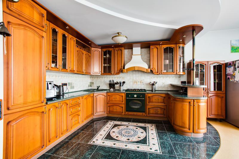 Дом Верховье, id hl9909904, фото 3