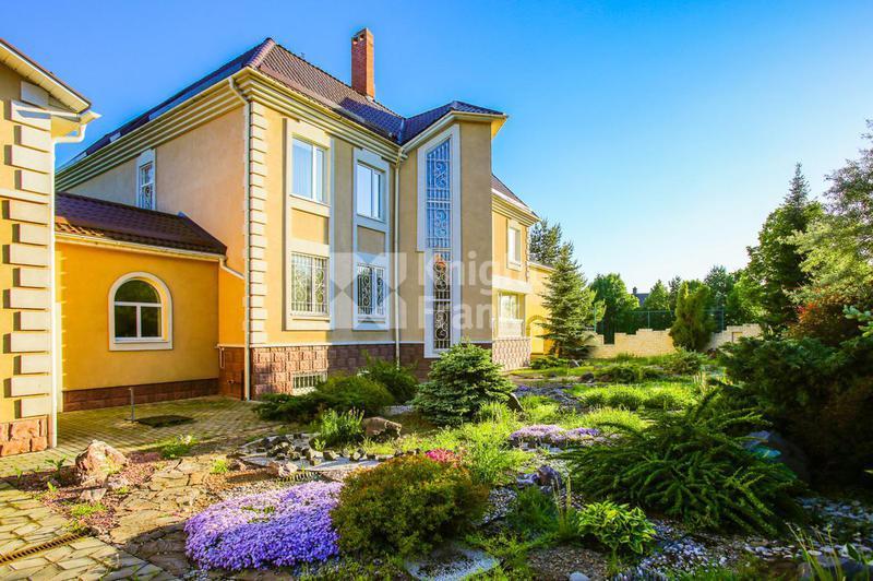 Дом Верховье, id hs9909904, фото 1