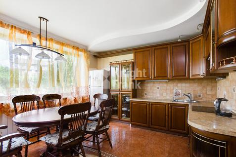 Дом Опушкино, id hs9909983, фото 3