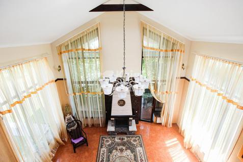 Дом Опушкино, id hs9909983, фото 2