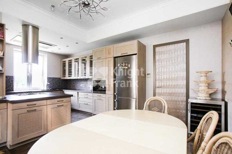 Дом Катина Горка, id hs9909984, фото 3