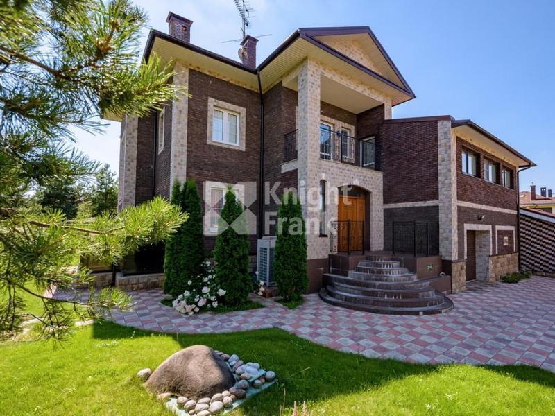 Дом Катина Горка, id hs9909984, фото 1