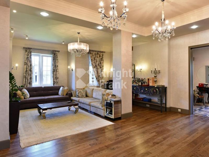 Дом Катина Горка, id hs9909984, фото 2