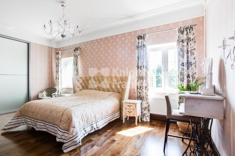 Дом Катина Горка, id hs9909984, фото 4