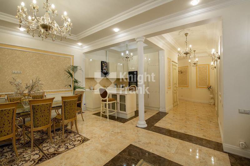 Квартира Жуковка 1, id hs9909985, фото 3