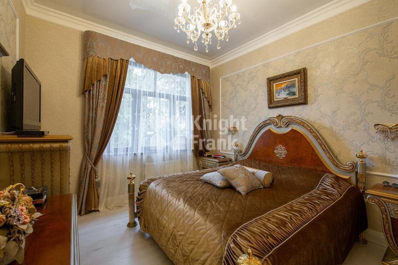 Квартира Жуковка 1, id hs9909985, фото 4