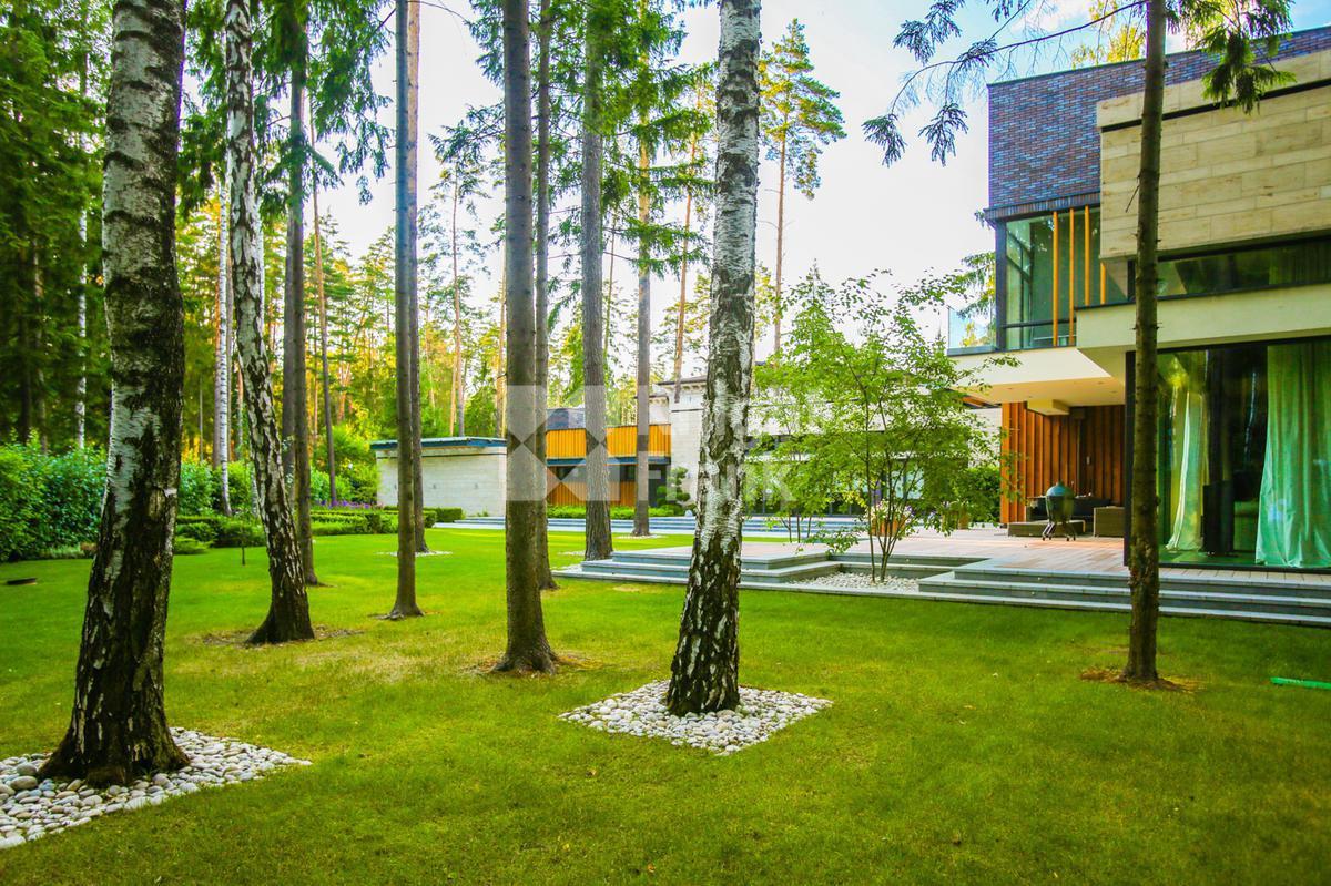 Дом Вымпел, id hs9909990, фото 10