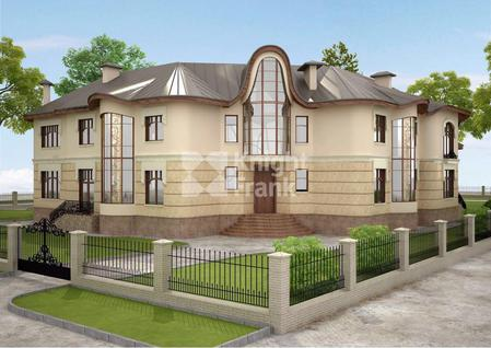 Дом Ваутутинки-1, id hs9909998, фото 2