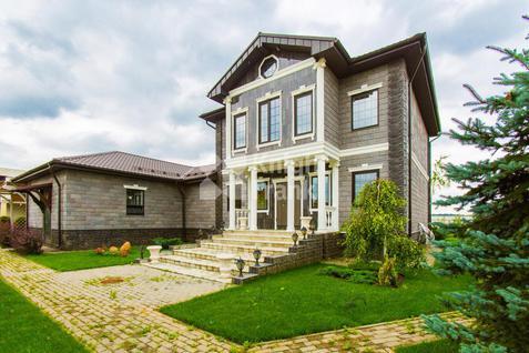 Дом Новорижский, id hs9910028, фото 1
