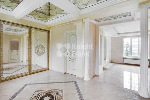 Дом Новорижский, id hs9910028, фото 3