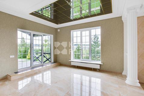 Дом Новорижский, id hs9910028, фото 2