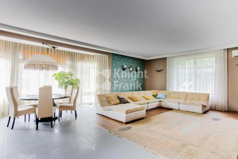 Дом Красновидово-2, id hs9910030, фото 2