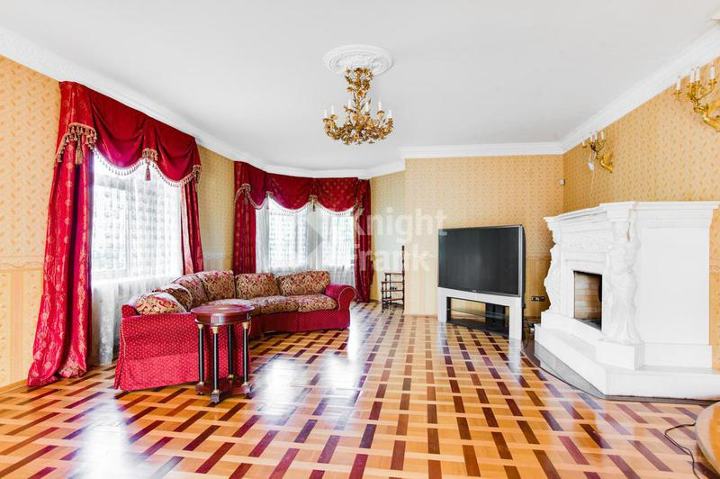 Дом Шульгино, id hs9910047, фото 2