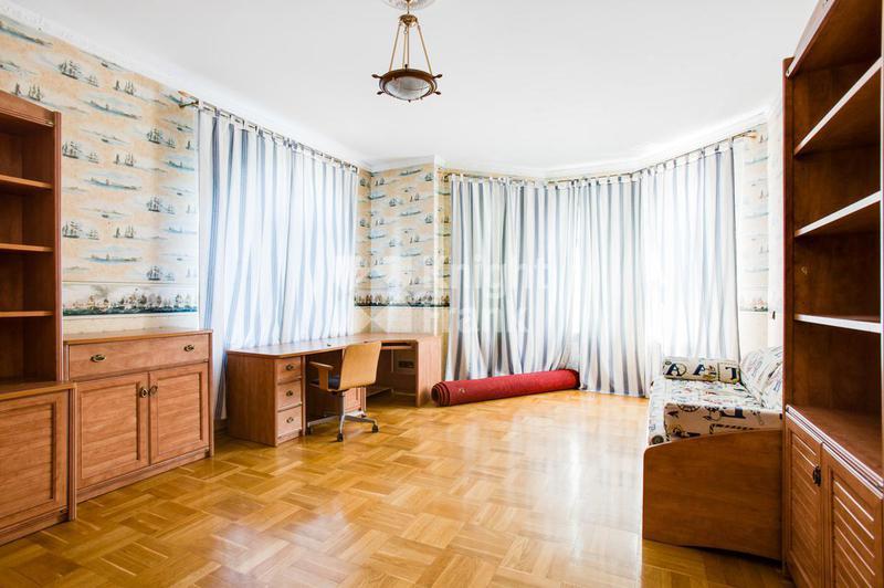 Дом Шульгино, id hs9910047, фото 4