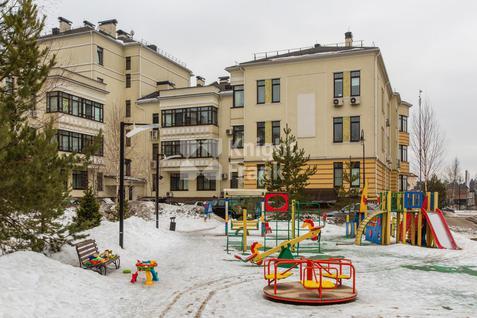 Квартира Павлово 2, id hs9910051, фото 1