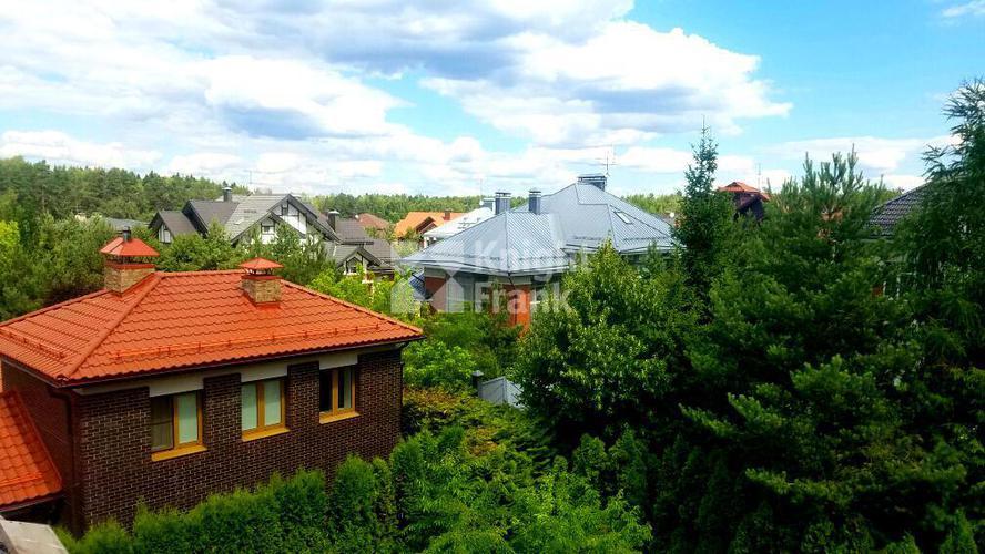 Дом Архангельское, id hs9910065, фото 4