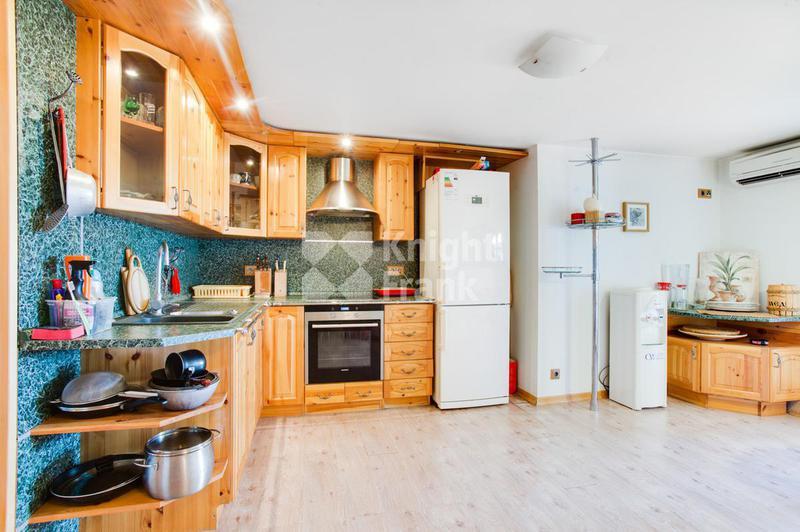 Квартира ФРМУ, id hs9910069, фото 2
