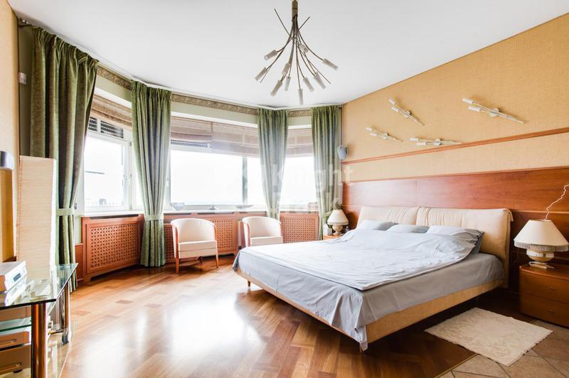 Квартира ФРМУ, id hs9910069, фото 4
