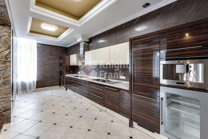Квартира Новое Лапино, id hs9910073, фото 2