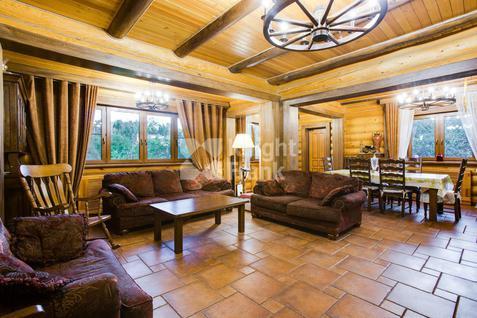 Дом Астра-1, id hs9910099, фото 2