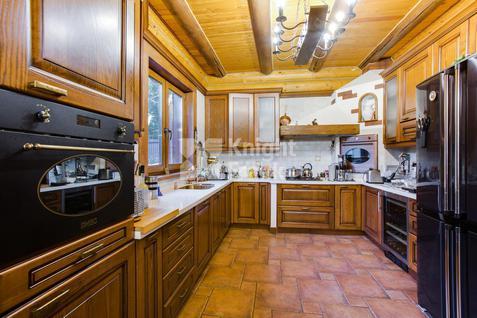 Дом Астра-1, id hs9910099, фото 3