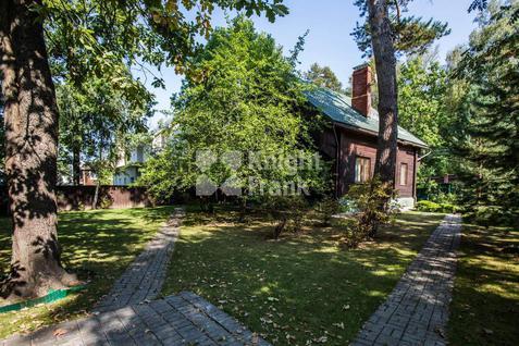 Дом Загорье, id hs9910132, фото 3