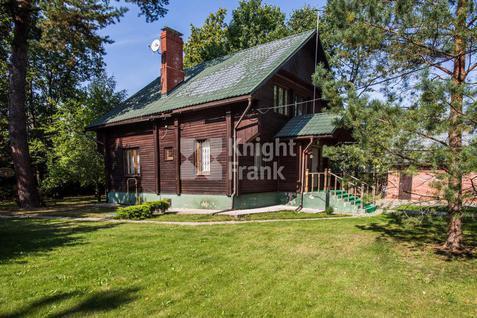 Дом Загорье, id hs9910132, фото 2