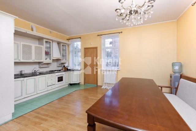 Дом Стольное, id hl9910144, фото 3