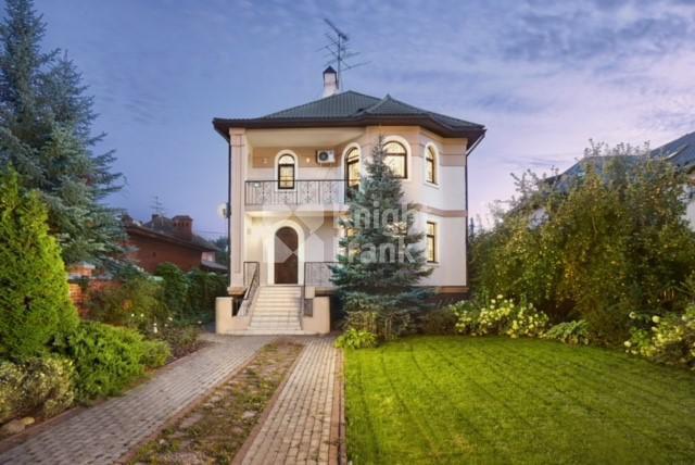 Дом Стольное, id hs9910144, фото 1