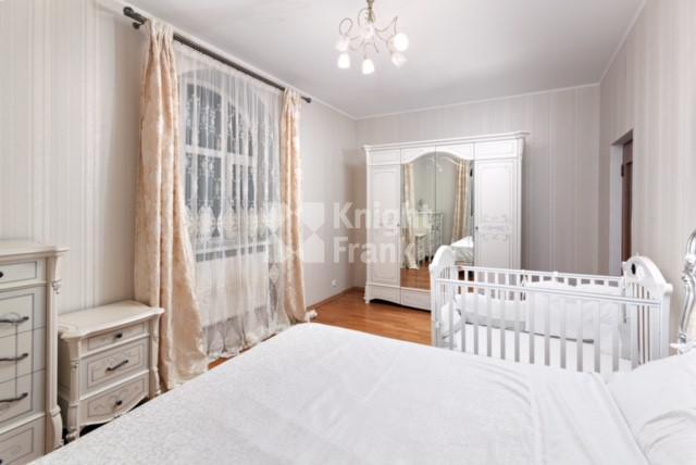 Дом Стольное, id hl9910144, фото 4