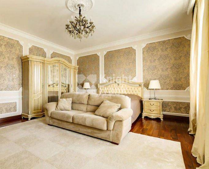 Дом Заря, id hl9910154, фото 5