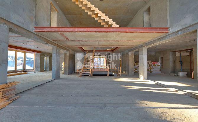 Дом Лес ДСК (Раздоры), id hs9910157, фото 2