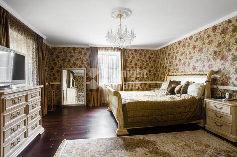 Дом Новорижский, id hs9910161, фото 4