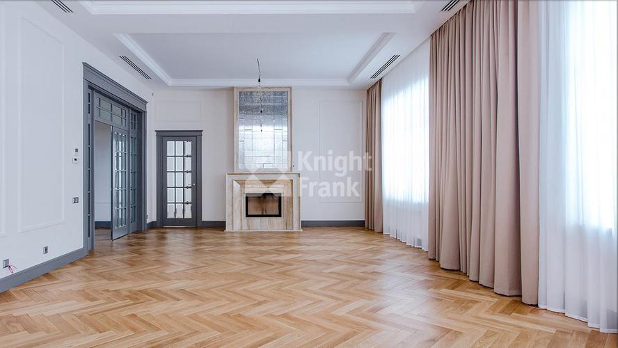 Дом Петровский, id hs9910171, фото 2