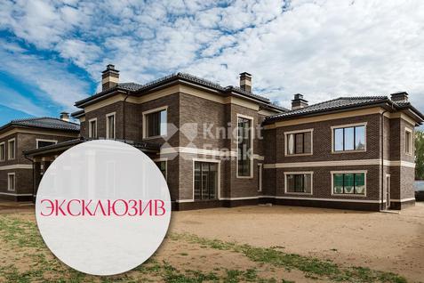 Дом Павлово 2, id hs9910229, фото 1