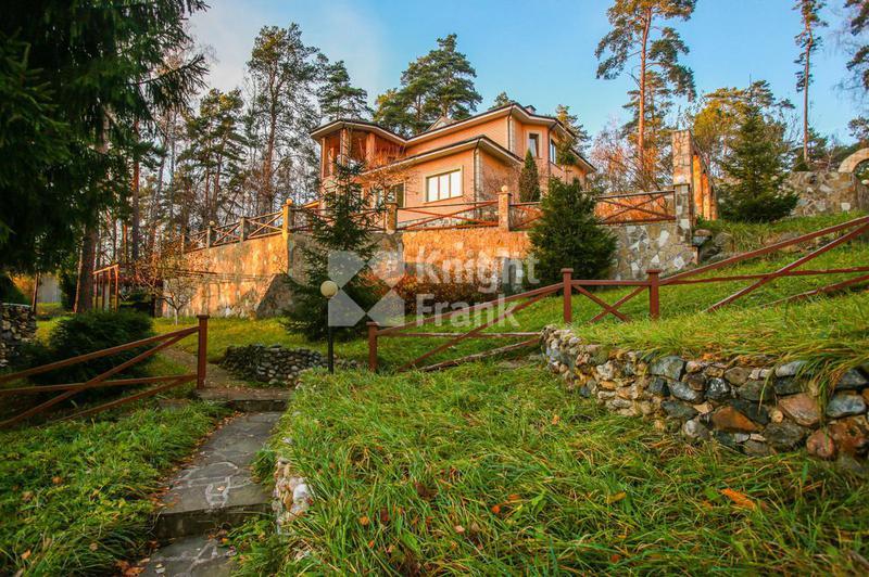 Дом Солослово, id hs9910273, фото 1