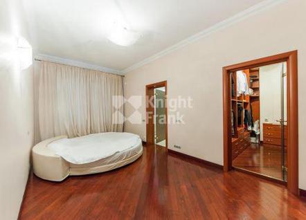 Квартира Остров Фантазий, id hs9910351, фото 3